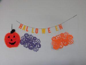 ~happy halloween~(*^-^*)