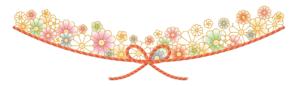 ❁謹賀新年❁