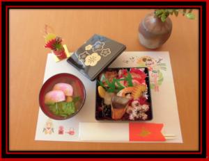 2019✿謹賀新年✿